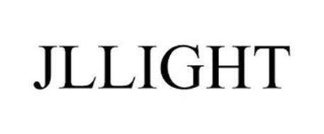 JLLIGHT