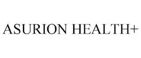 ASURION HEALTH+