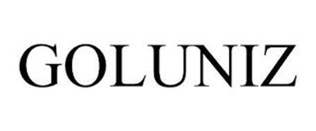 GOLUNIZ