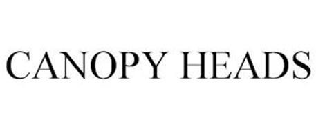 CANOPY HEADS