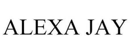 ALEXA JAY