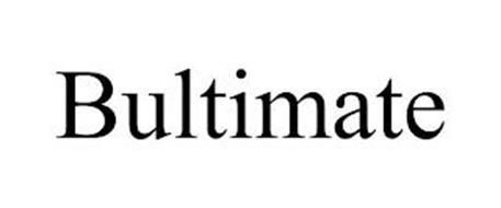 BULTIMATE