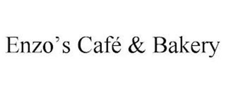 ENZO'S CAFÉ & BAKERY