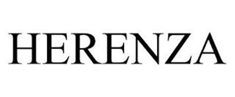 HERENZA