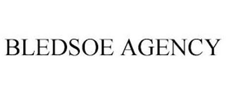 BLEDSOE AGENCY