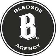 BLEDSOE BB AGENCY