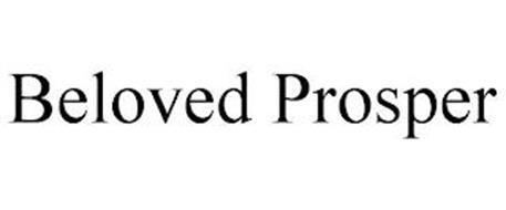 BELOVED PROSPER