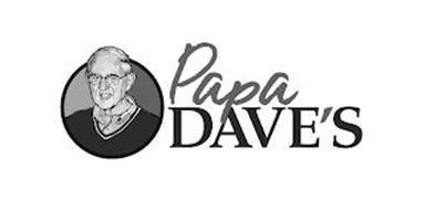 PAPA DAVE'S
