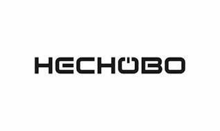 HECHOBO