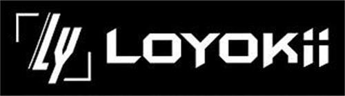 LY LOYOKII