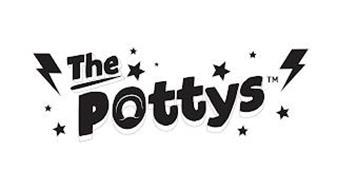 THE POTTYS