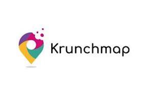 KRUNCHMAP