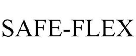 SAFE-FLEX