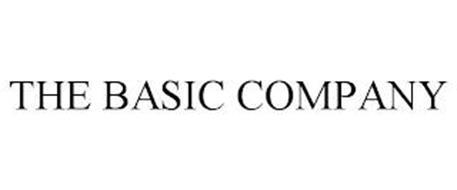 THE BASIC COMPANY