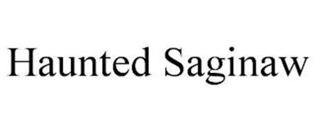 HAUNTED SAGINAW
