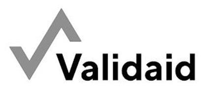 VALIDAID