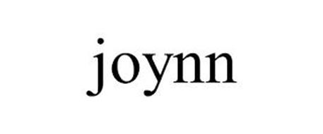 JOYNN