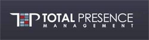 TP TOTAL PRESENCE MANAGEMENT