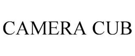 CAMERA CUB