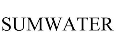 SUMWATER