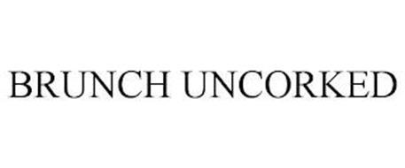 BRUNCH UNCORKED