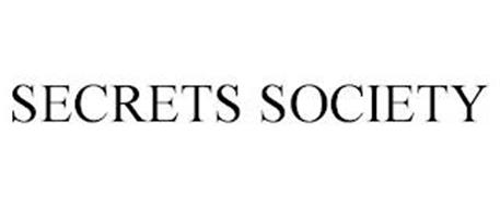 SECRETS SOCIETY