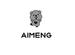 AIMENG