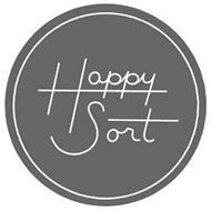 HAPPY SORT