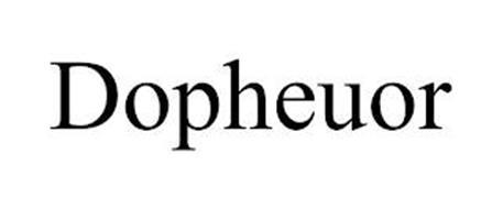 DOPHEUOR