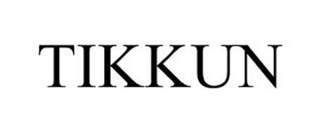 TIKKUN