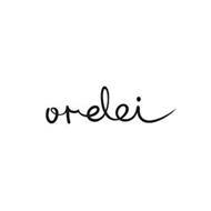 ORELEI