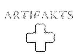 ARTIFAKTS