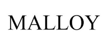 MALLOY