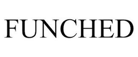 FUNCHED