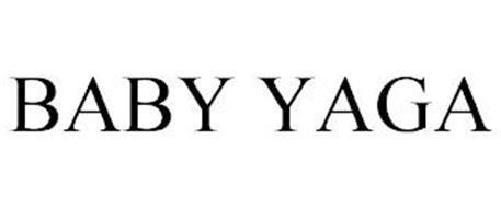 BABY YAGA