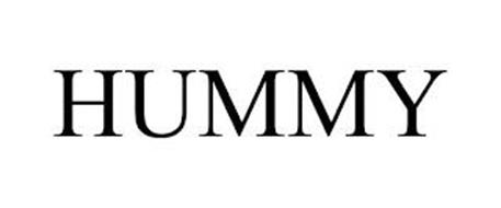 HUMMY