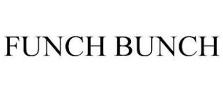 FUNCH BUNCH