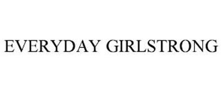 EVERYDAY GIRLSTRONG