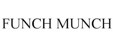 FUNCH MUNCH