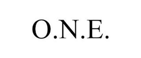 O.N.E.
