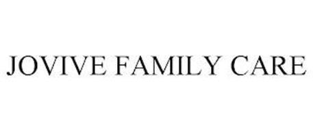 JOVIVE FAMILY CARE