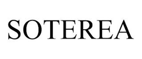 SOTEREA