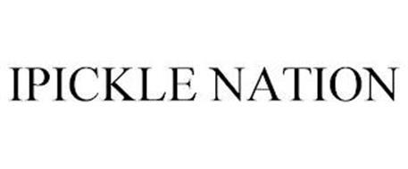 IPICKLE NATION