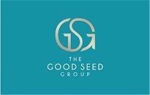 GSG THE GOOD SEED GROUP