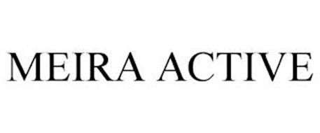 MEIRA ACTIVE