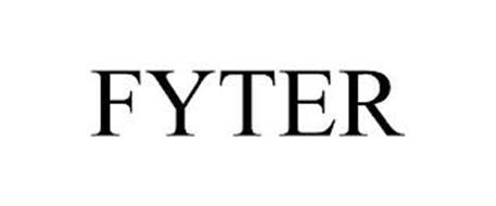 FYTER