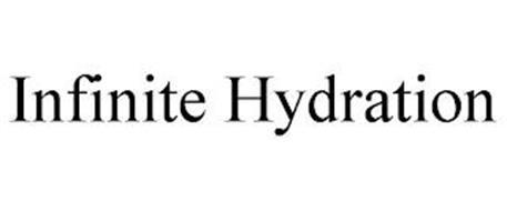 INFINITE HYDRATION