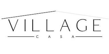 VILLAGE CASA