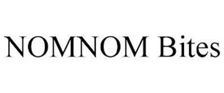 NOMNOM BITES