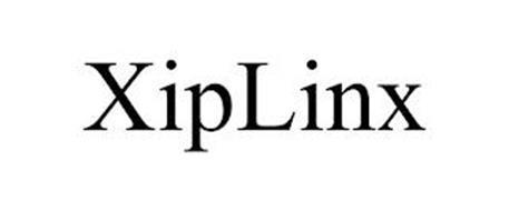 XIPLINX